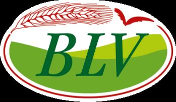 Brandenburger Landfrauenverband e.V.