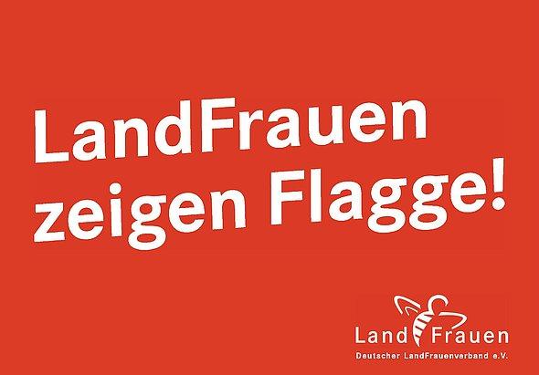 dlv_landfrauen_zeigen_flagge