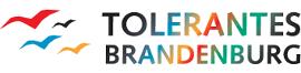 logo_tbb