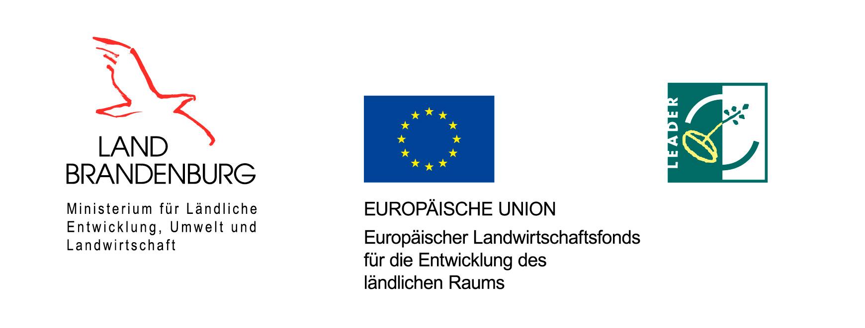 web_logos_bb-eu-lead