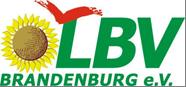 Logo des Landesbauernverband Brandenburg e.V.