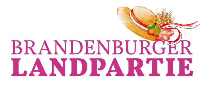 brandenburger_landpartie
